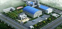 泸州市泸号网数字文化科技有限公司